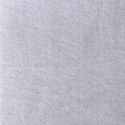 Fleece i hvid-20