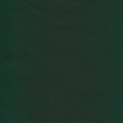 Bordfiltmrkegrn180cm-20