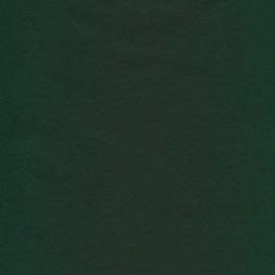 Rest Bord-filt mørkegrøn, 180x40 cm.-20