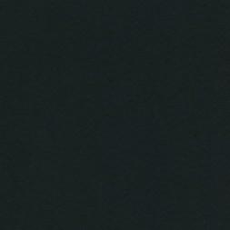 Bord-filt sort 180 cm.-20