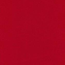 Bord-filt rød, 180 cm.-20