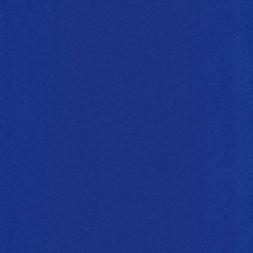 Bord-filt koboltblå, 180 cm.-20