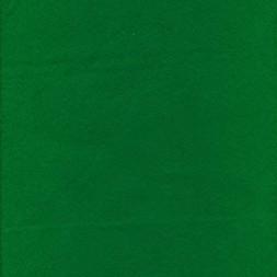 Bord-filt klar grøn, 180 cm.-20