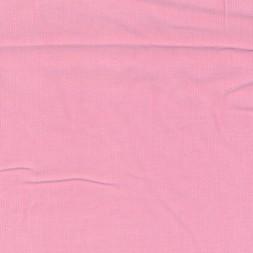 Babyfløjl i lyserød-20