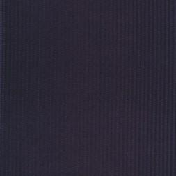 Fløjl i mørkeblå-20
