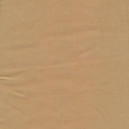 Babyfløjl i beige-20