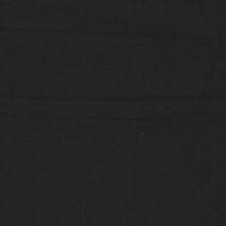 Babyfløjl i sort-20