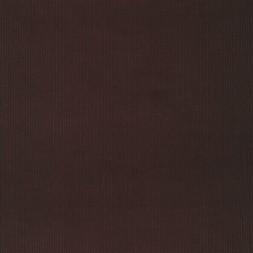 Babyfløjl i mørkebrun-20