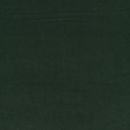 Babyfløjl i mørkegrøn-20