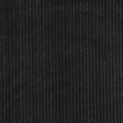 Bredrifletfljlmedstrkiantiklookikoksgr-20