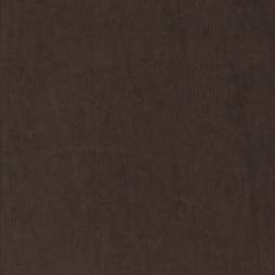 Babyfljlmedstrkimrkebrun-20
