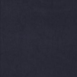 Babyfljlmedstrkimrkebl-20