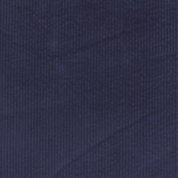 Bredrifletfljlmedstrkimarine-20