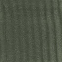 Bredrifletfljlmedstrkistvetgrn-20