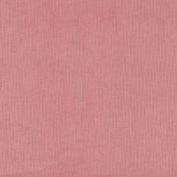 Babyfljlmedstrkilysrosa-20