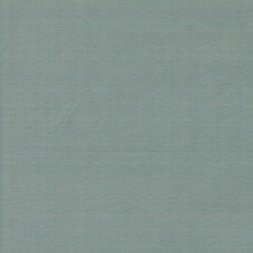 Foer grå/grøn-20