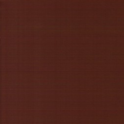 Foer rød-brun-20