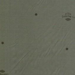 Foer grå/grøn m/prikker-20