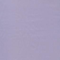 Satin-foer/satin 100% acetat, babylyselilla-20