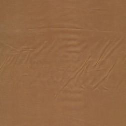 Acetat foer, gylden-brun-20