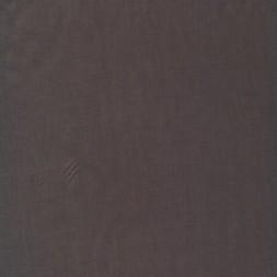 Acetat foer, støvet mørkebrun-20