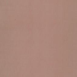 Rest Industrifoer / Jersey foer, beige, 38-70 cm.-20