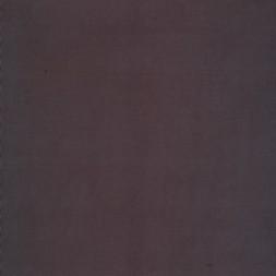 rest Industrifoer / Jersey foermørkebrun, 50 cm.-20