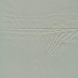 Acetat foer, kit/lys grå-grøn-20