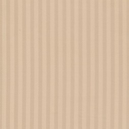 Acetat/viscose foer sildeben, off-white/creme-20