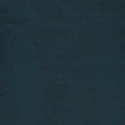 Foer mørk flaskegrøn/koksgrå-20