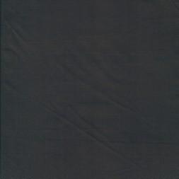 Acetat foer twill-vævet, mørkebrun/sort-20