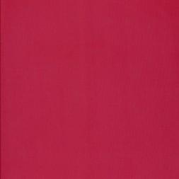 Industrifoer / Jersey foer, rød-20