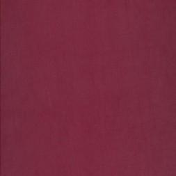 Industrifoer / Jersey foer, mørk rød/bordeaux-20