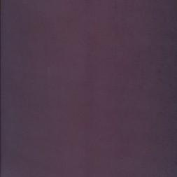 Industrifoer / Jersey foer, mørk lilla-20