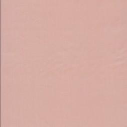 Acetat foer i lys rosa-20