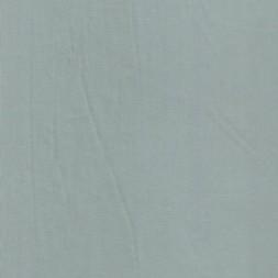 Rest Industrifoer lysegrå, 95 cm.-20
