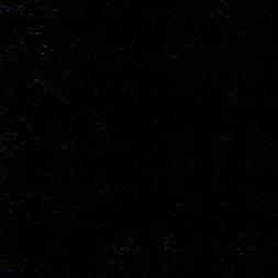 Fransk mellemfoer/uld foer, sort-20