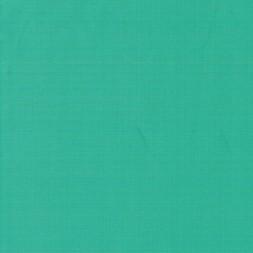 Foer aqua-grøn-20