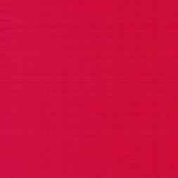 Foer koral-rød-20