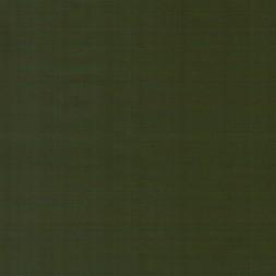 Foer mørk løvgrøn-20