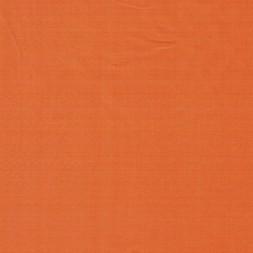 Acetat foer, orange-20