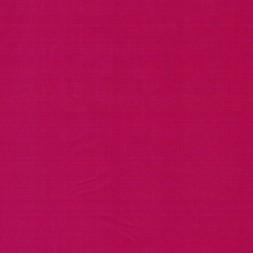 Acetat foer, mørk pink-20