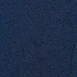 Rest Frotté kraftig, mørkeblå, 47 cm.-20