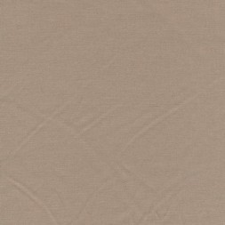 RestHrviscosemstrklysebrun90cm-20