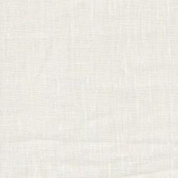 Rest 100% hør knækket hvid, 26 cm.-20