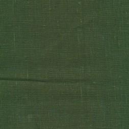 Rest 100% hør grøn, 22-28 cm.-20