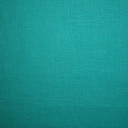 100% vasket ramie-hør i irgrøn-20