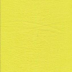 100% vasket hør i lime-gul-20