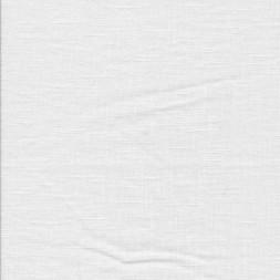 100% vasket ramie-hør i hvid-20
