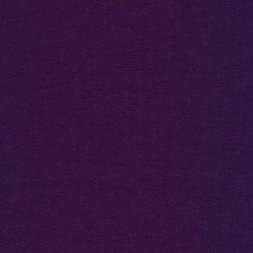100% vasket ramie-hør i lilla-20